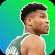 Quiz Basket NBA  Season 2020/21
