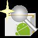 ヤフ楽サーチ - Androidアプリ