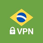 VPN Brazil - get free Brazilian IP