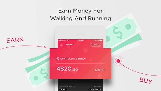 Lympo  Move. Measure. For Pc – Latest Version For Windows- Free Download 2