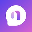 NOKA: Chat Globally And Share Your Life