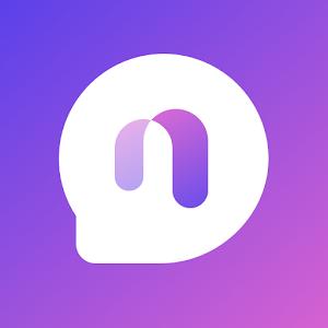 NOKA: Chat Globally And Share Your Life