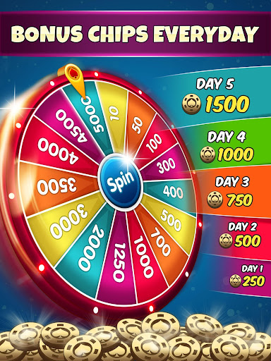 Spades Online - Ace Of Spade Cards Game 7.0 screenshots 9