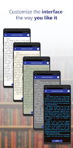 ReaderPro – Speed reading and quick understanding Full Apk Download 5