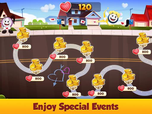 GamePoint Bingo - Free Bingo Games  screenshots 20