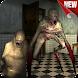 Specimen Multiplayer Horror Guide - Androidアプリ