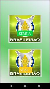 Tabela do Brasileirão Series For Pc (Download In Windows 7/8/10 And Mac) 1
