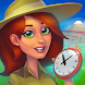 Lost Artifacts 4: Time Machine - Androidアプリ