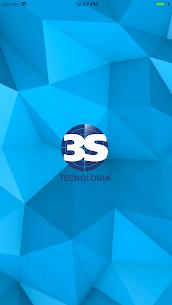 3S Tecnologia 3.2.1 Mod + Apk (New Version) 1