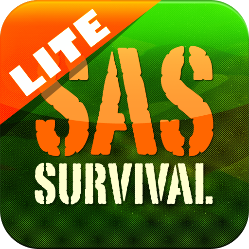SAS Survival Guide - Lite - Apps on Google Play