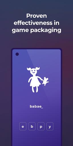 Drops: Learn Tagalog (Filipino) language for free android2mod screenshots 5