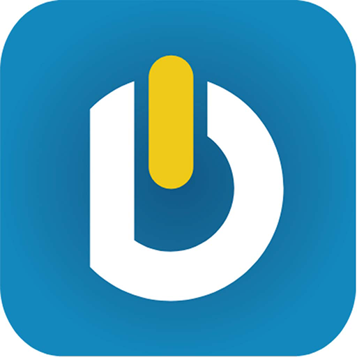 bjb digi applications apps on google play bjb digi applications apps on google play