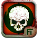 Zombie Frontier 2:Survive - Androidアプリ