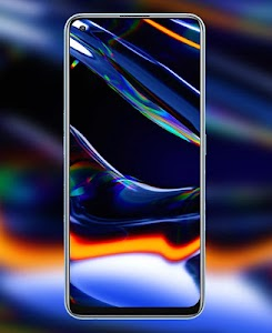 Wallpapers for Realme 7 Pro Wallpaper 13.0