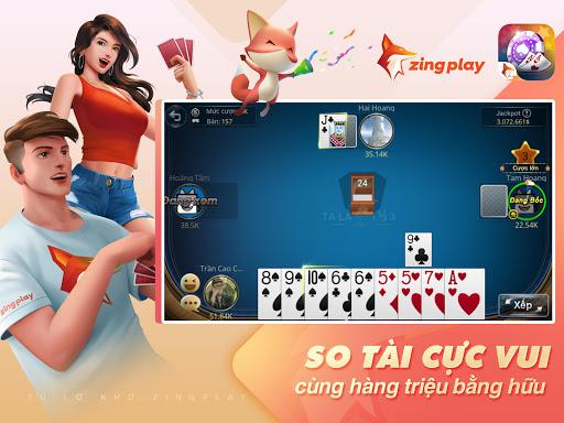 Tu00fa Lu01a1 Khu01a1 ZingPlay screenshots 7