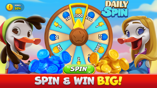 Bingo Drive u2013 Free Bingo Games to Play 1.404.10 screenshots 9