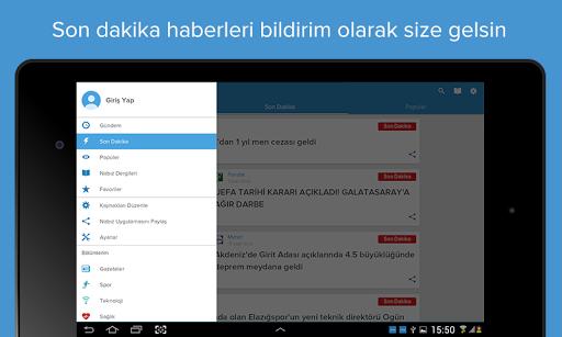 Nabız screenshot 12