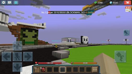 Hero Tycoon 2.6.2 Screenshots 3