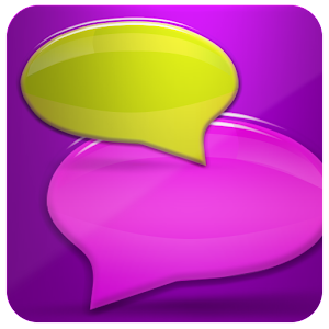 Video Messenger  Free Chat group &amp Video calling