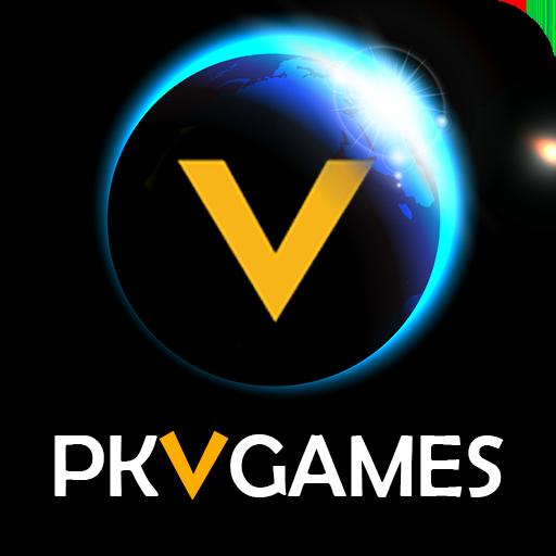 Domino QQ - PKV Games Online - BandarQ