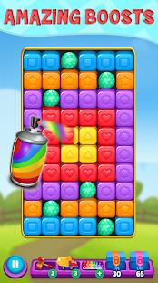 Cube Blast