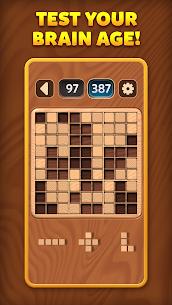 Braindoku – Sudoku Block Puzzle & Brain Training 3