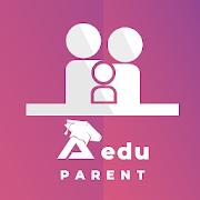 AEDU Parent App School Parent Communication App