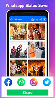 All Video Player 2020: Full HD Format VideoPlayer