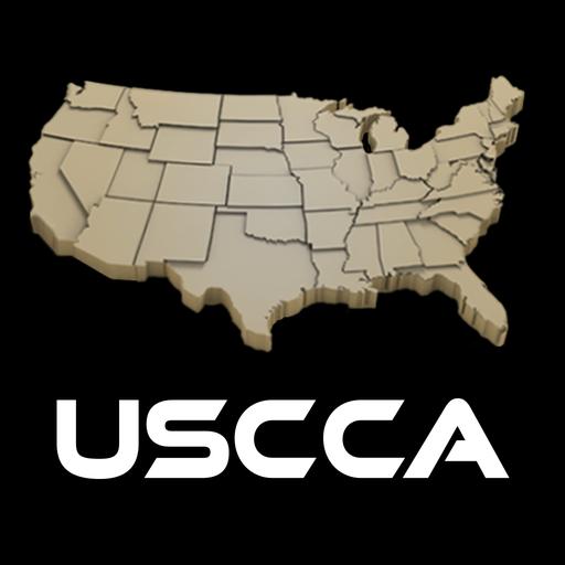 Reciprocity by USCCA