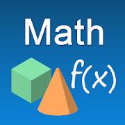 Math Formulas: Algebra Cheat Sheet
