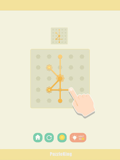 Puzzle King - Puzzle Games Collection 2.1.5 Screenshots 16