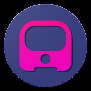 SUBWAY:NYC [No Ads] New York's Premier Subway App