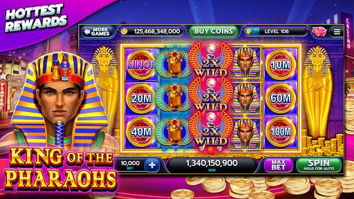 Show Me Vegas Slots Casino Free Slot Machine Games  screenshots 2