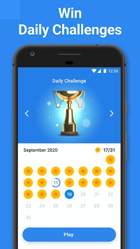 Blockudoku® - Block Puzzle Game screenshots 3