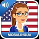 MosaLingua – TOEIC® Test Prep
