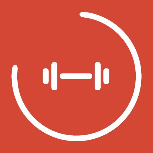 Intensity - Powerlifting Workout Tracker & Gym Log