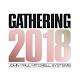 JPMS Gathering Download on Windows