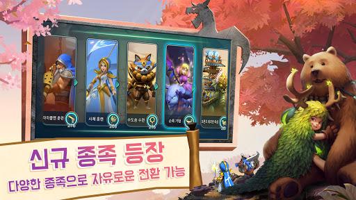 Art of Conquest 1.24.00 screenshots 2
