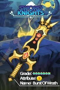 sword story Hack & Cheats Online 4