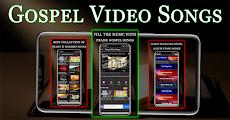 Gospel songs- worship songs, gospel praise songsのおすすめ画像1