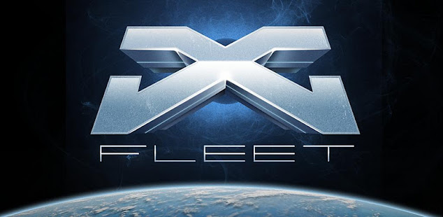 x fleet: space shooter hack