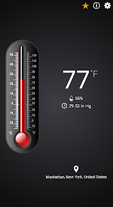 Thermometer++ 5.1.0