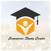 Commerce Study Centre by Dr. Sunita Sinha