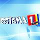 SISTEMA 1 RADIO APK