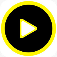 Snack Video Player - Snack Video Indian Video App