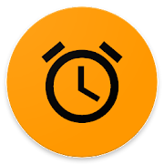 NFC Alarm Clock