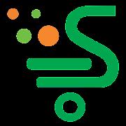 Smart shopping list - Shoppka