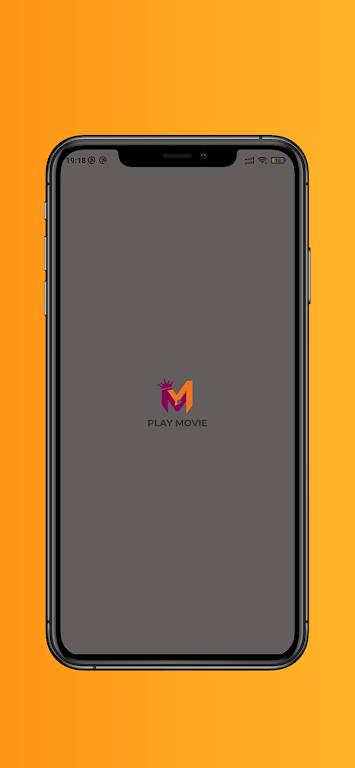 HD Movies Online Free - Watch Hot Cinema Box poster 0
