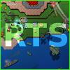 Rusted Warfare - RTS Strategy 대표 아이콘 :: 게볼루션