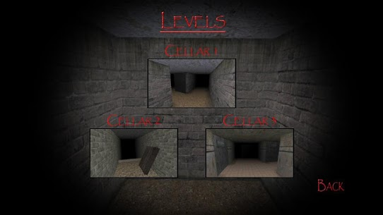 Slendrina: The Cellar  For Pc | Download And Install  (Windows 7, 8, 10 And Mac) 2